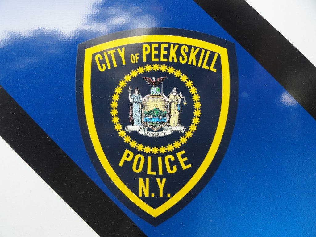 Peekskill Police: Man Won\'t be Charged for Accidental Rifle ...