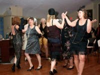 Songs of the Roaring 20s | Hamilton, MA Patch