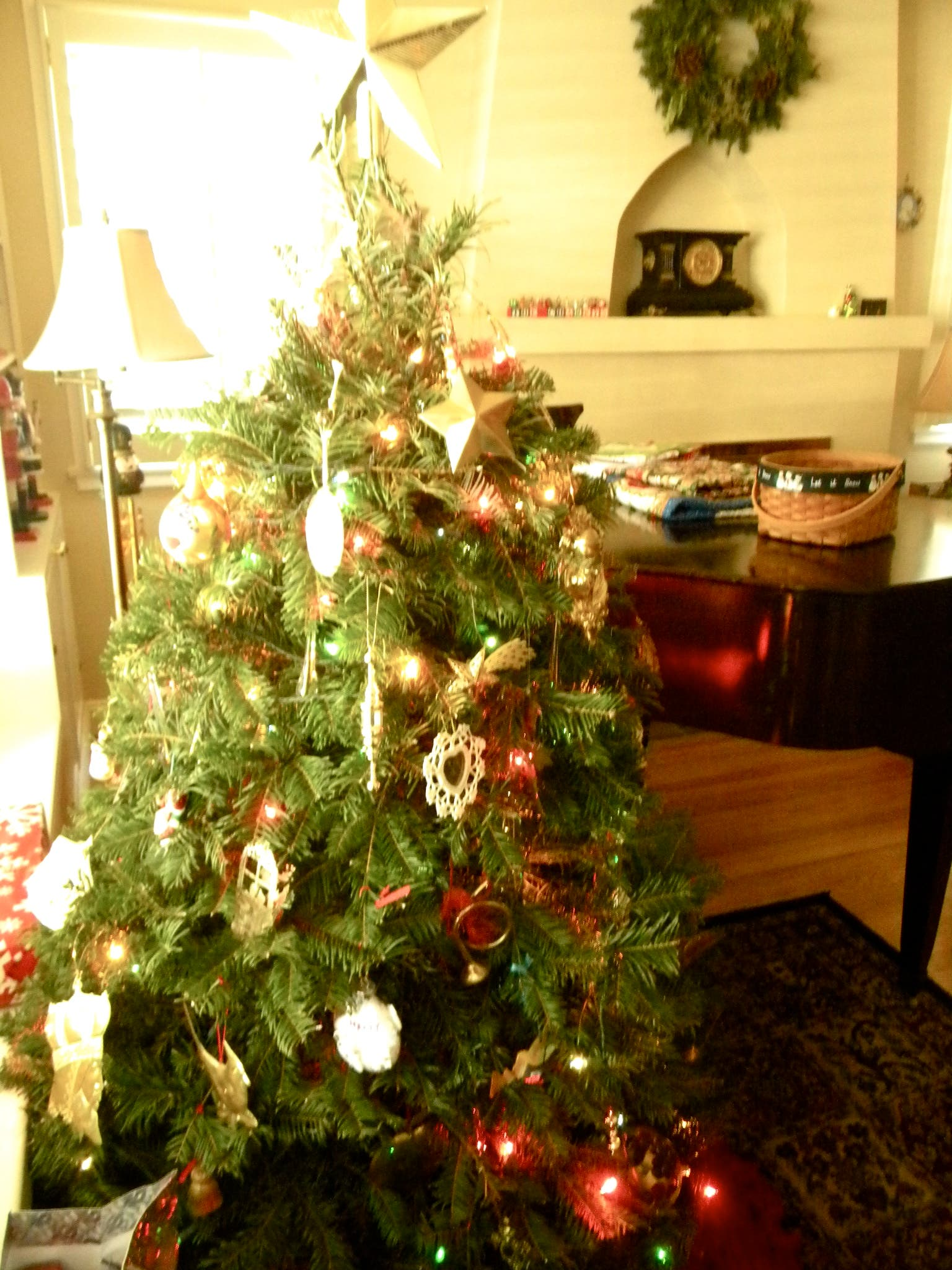 Christmas Tree Recycle Design.How To Recycle Your Christmas Tree Montrose Ca Patch