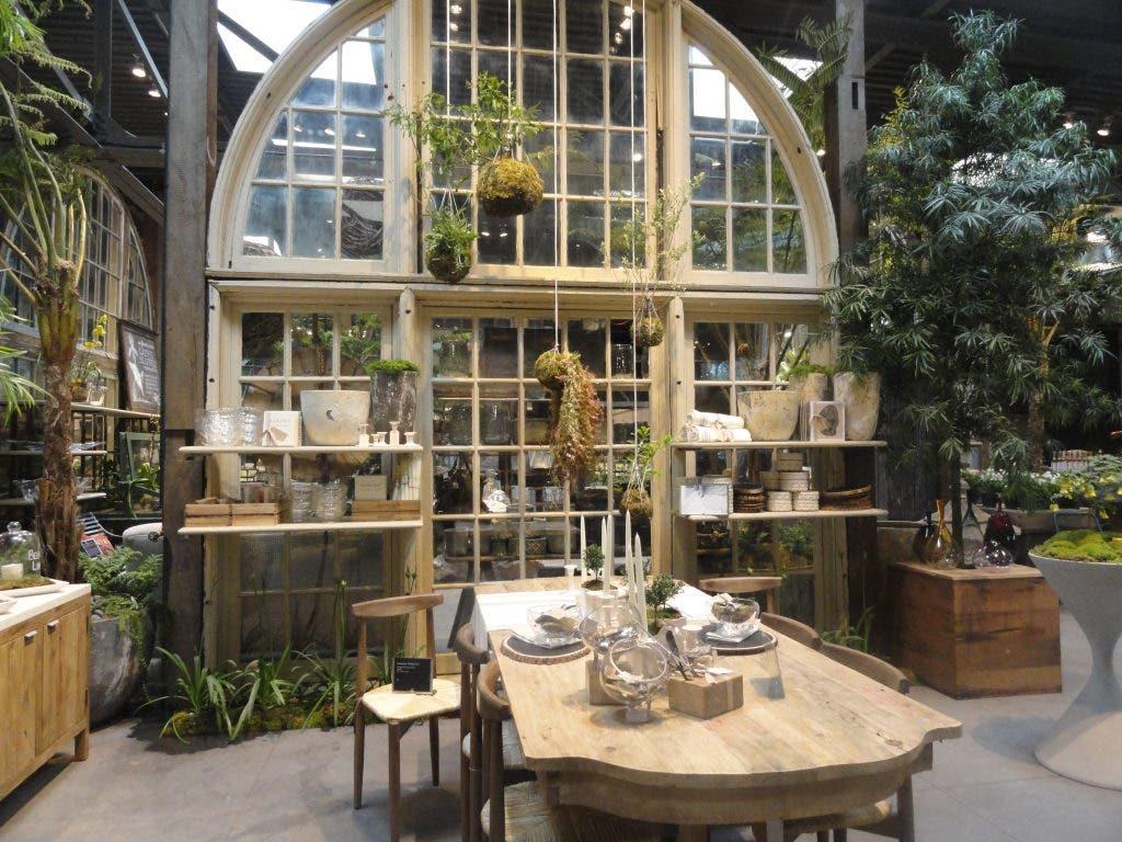 Terrain Opens Garden Center Cafe In Westport Westport Ct Patch