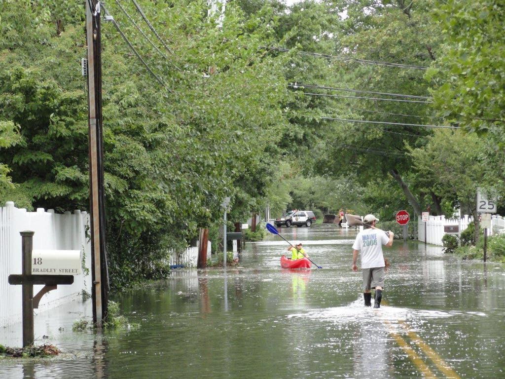 westport p u0026z announces fema flood map changes