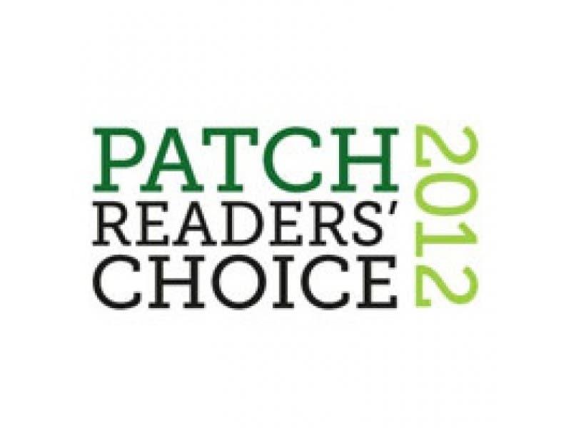 Readers Choice Best Preschool In Cupertino Cupertino Ca Patch