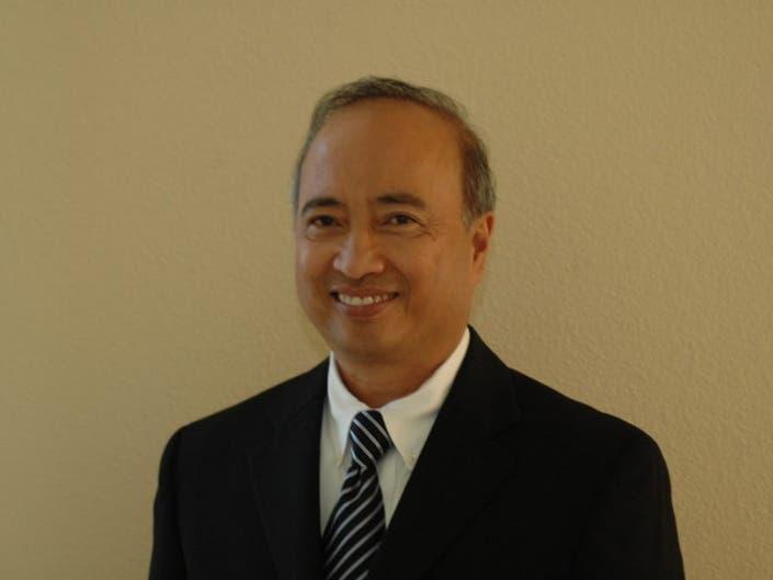 City Council Candidate Profile: Virgil de la Vega | Pinole