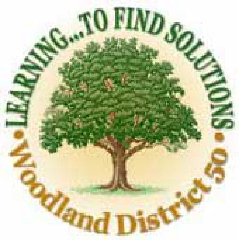 Woodland District 50 Curriculum Nights | Grayslake, IL Patch