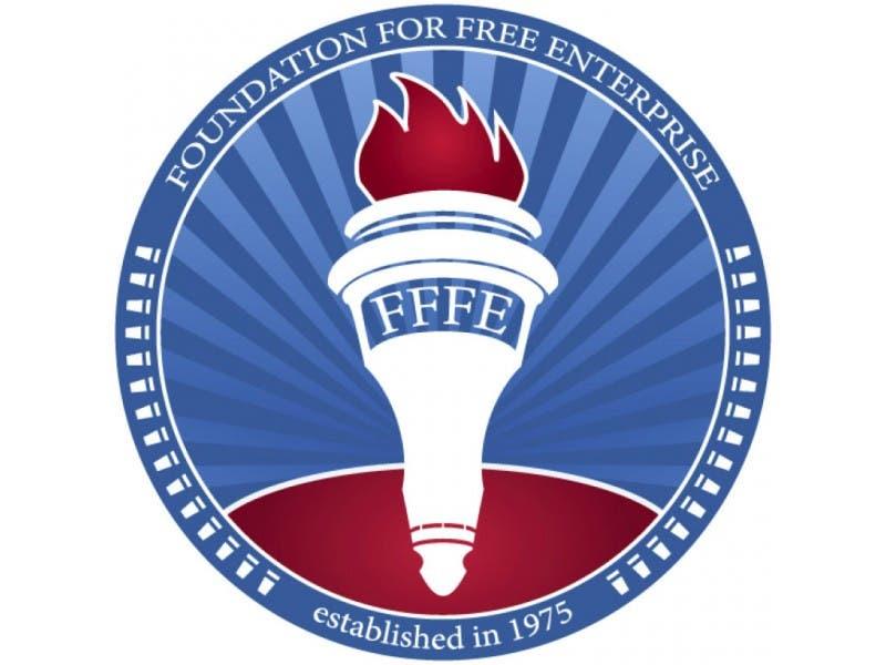 fffe essay contest