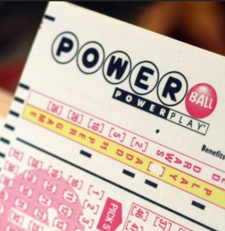 Best Powerball Ticket To Buy
