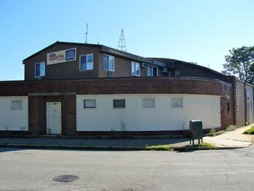 New Condo Building Proposed At Corner Of Essex And Vine