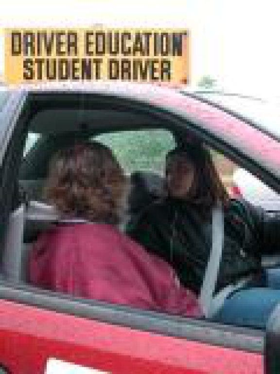 How Much Is Drivers Ed >> Are Driver Education And Training Really Necessary