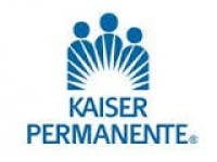 Kaiser Permanente Adds Nearly 500 Mental Health Therapists In