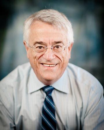 Long-time Kaiser Permanente pediatrician, physician leader