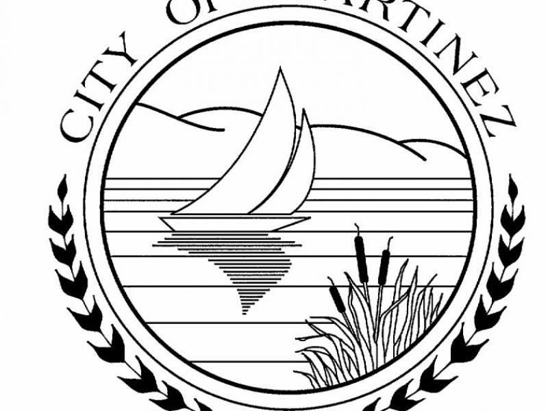 City Prepares To Launch Its Own Channel