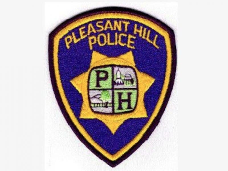 Pleasant Hill Police Log Power Tool Chaos Car Thefts Water