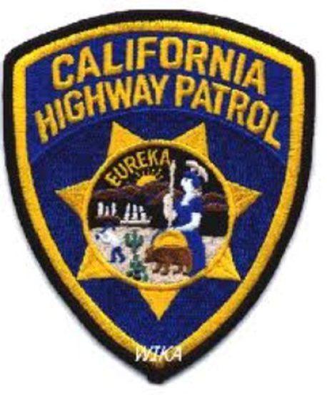 Update: Long Beach Motorcycle Crash Kills Cyclist and Woman