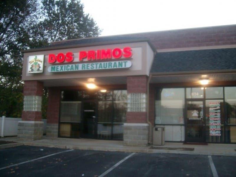 County Health Department Scores For O Fallon Restaurants