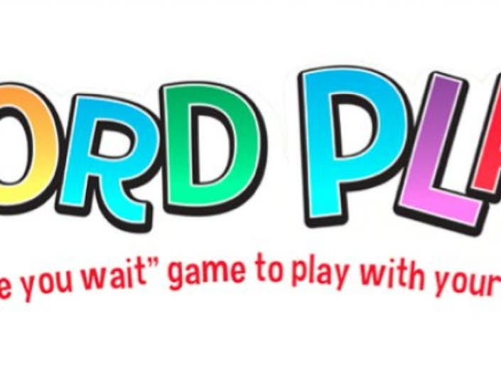 Fred Rogers Company Introduces 'Word Play'   Peters, PA Patch