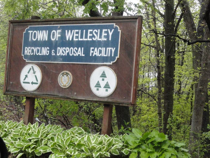 Rdf To Extend Hours Wellesley Ma Patch