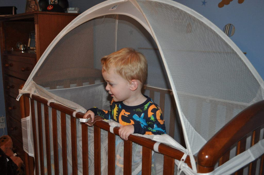 Update Crib Tent May Be Dangerous Perry Hall Md Patch