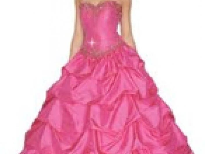 04ad123721e Donate Gently Used Prom Dresses