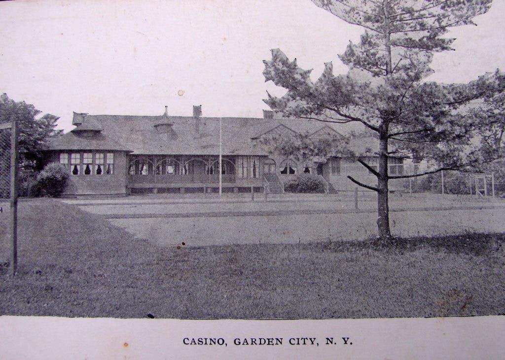 Garden city casino ny marina bay sands casino parking rate