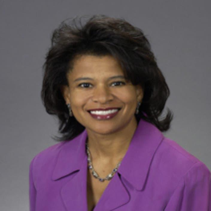 USAmeriBank Adds New Board Member