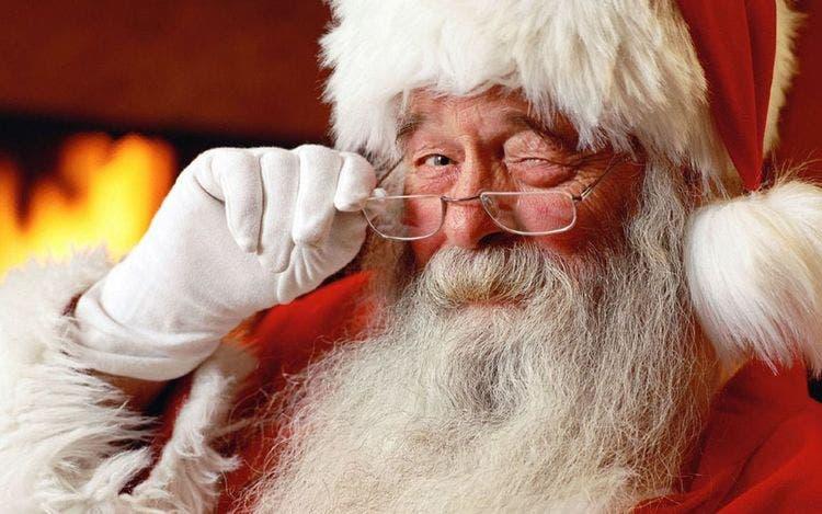 Fun Things To Do On Christmas Day.Twelve Things To Do On Christmas Day Mill Valley Ca Patch