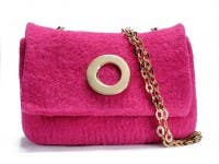 Q A With Sarah Oliver Founder And Ceo Of Handbags