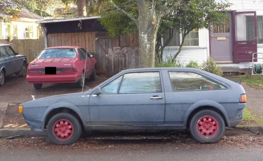 Best of West Des Moines Craigslist: 'Iowa Nice' and Some ...