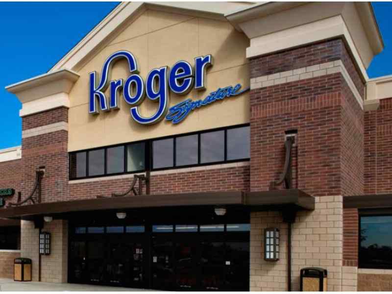 watch e708f e1e5a Kroger Begins Free Home Pharmacy Delivery Service
