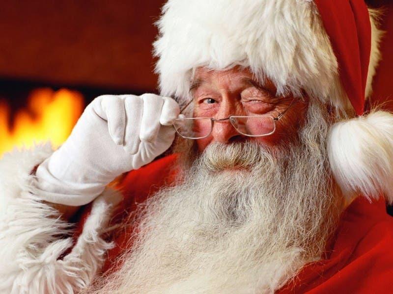 Track Santas Trek to Southeast Michigan | Dexter, MI Patch
