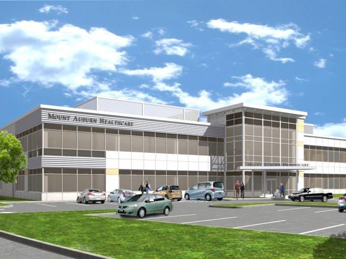 Rose Glen North Dakota ⁓ Try These Mass General Hospital Waltham Obgyn