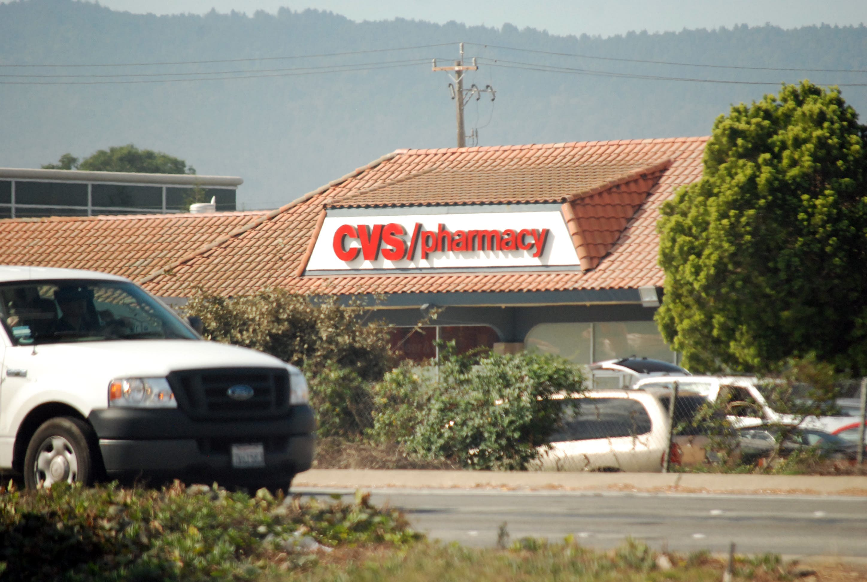 Cvs Open On Christmas.10 Businesses Still Open On Christmas Day Redwood City Ca