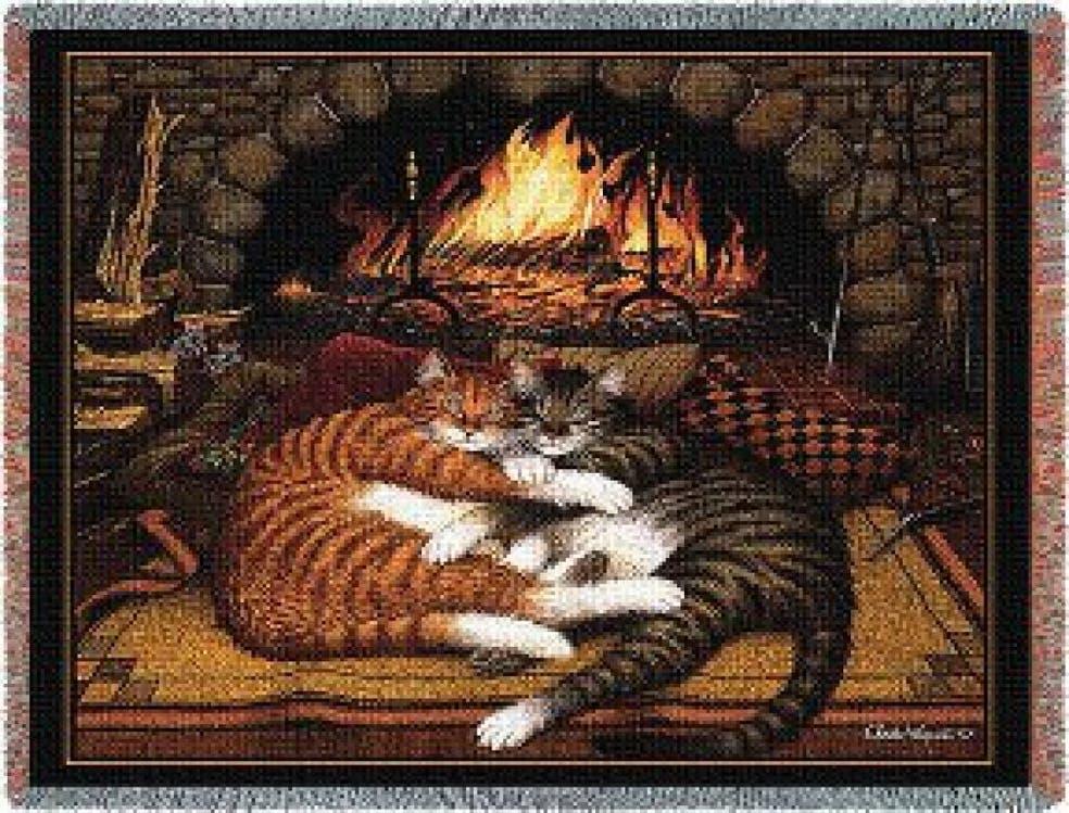 Lots of Love Cat Rescue FUNdraiser @Flatbread Pizza