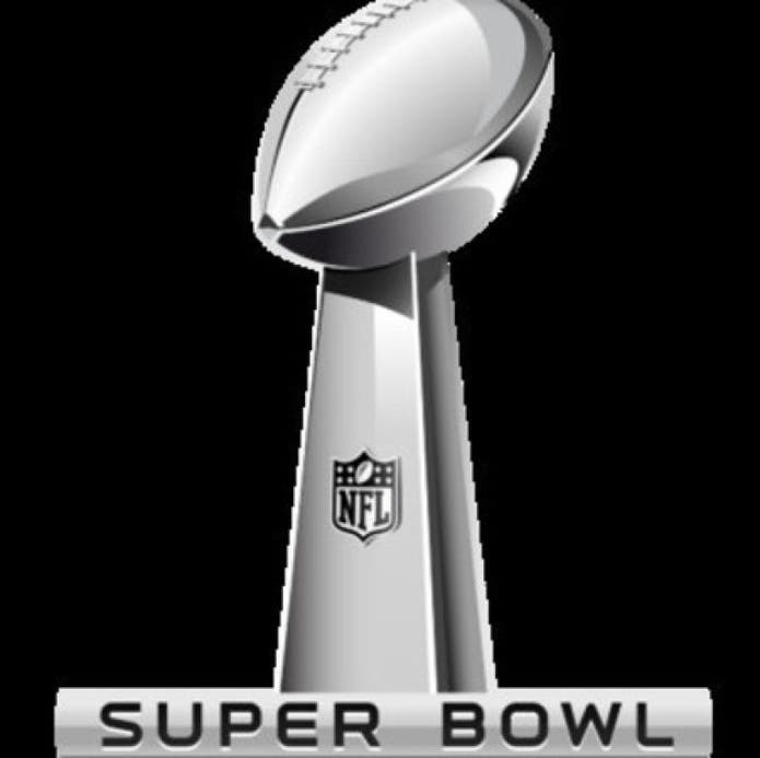 Betting assistant wmc patch nfl sport betting predictions for english premier