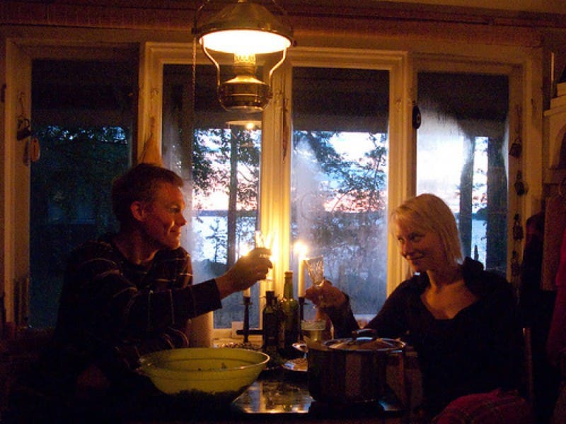 Most Romantic Restaurants For Valentines Day Sierra Madre Ca Patch