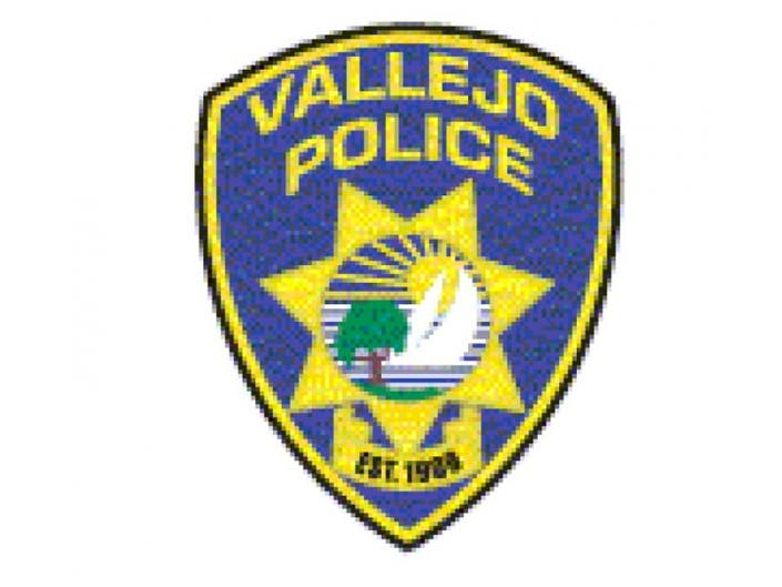 Vallejo: Police Pursuit Ends In Fatal Shooting   Suisun City