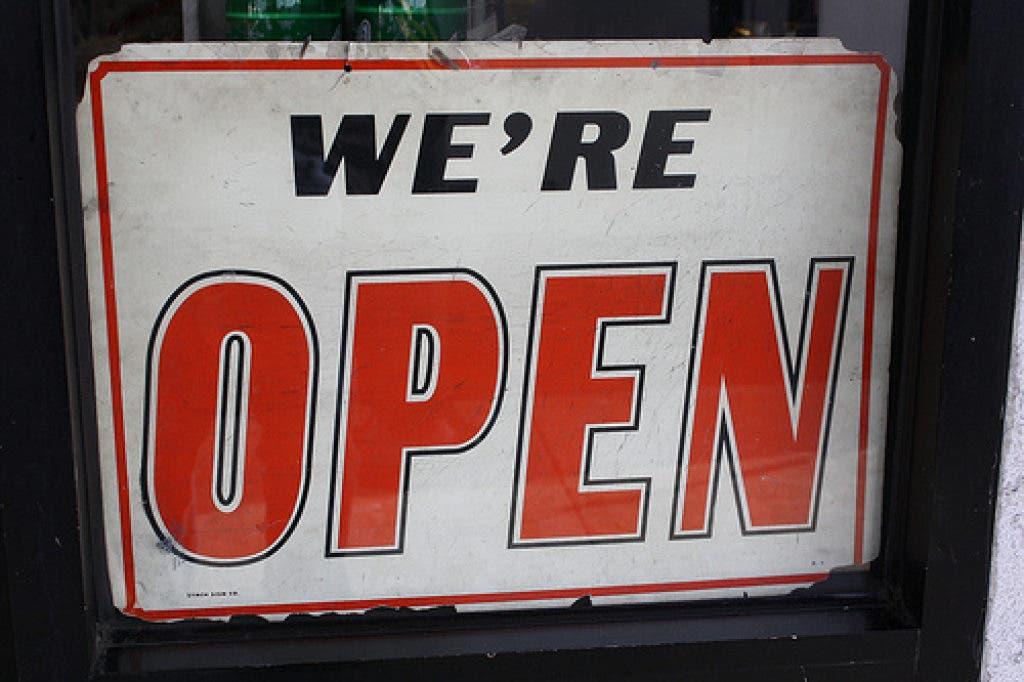 Places Open On Christmas.5 Places Open On Christmas Day In Royal Oak Royal Oak Mi