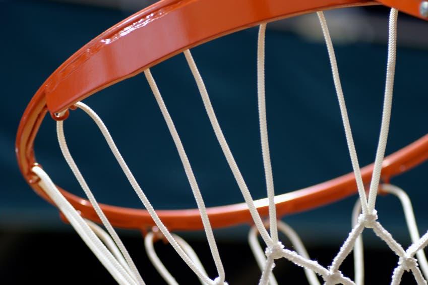 Xfinity High School Basketball Game of the Week