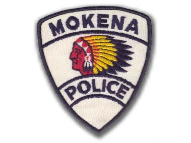 Mokena Now Accepting Applications For Police Officer Mokena Il Patch