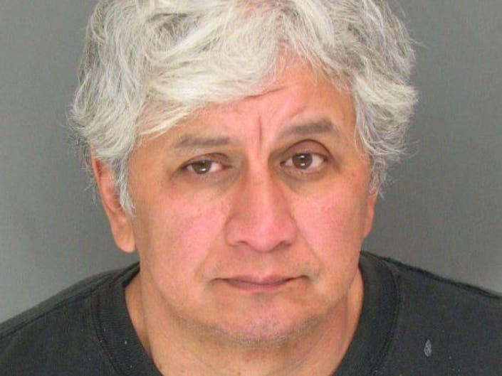 Update, Fugitive Friday: Drug Dealers, Thieves | Scotts