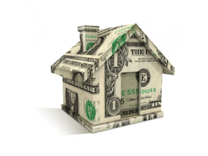 Cash Money: Marin Home Buyers Paying Up Front | Larkspur, CA Patch