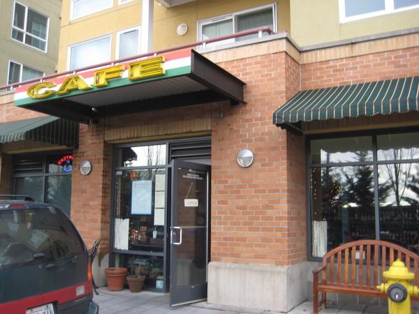 Yelp S Top 10 Restaurants In Renton Do You Agree Renton