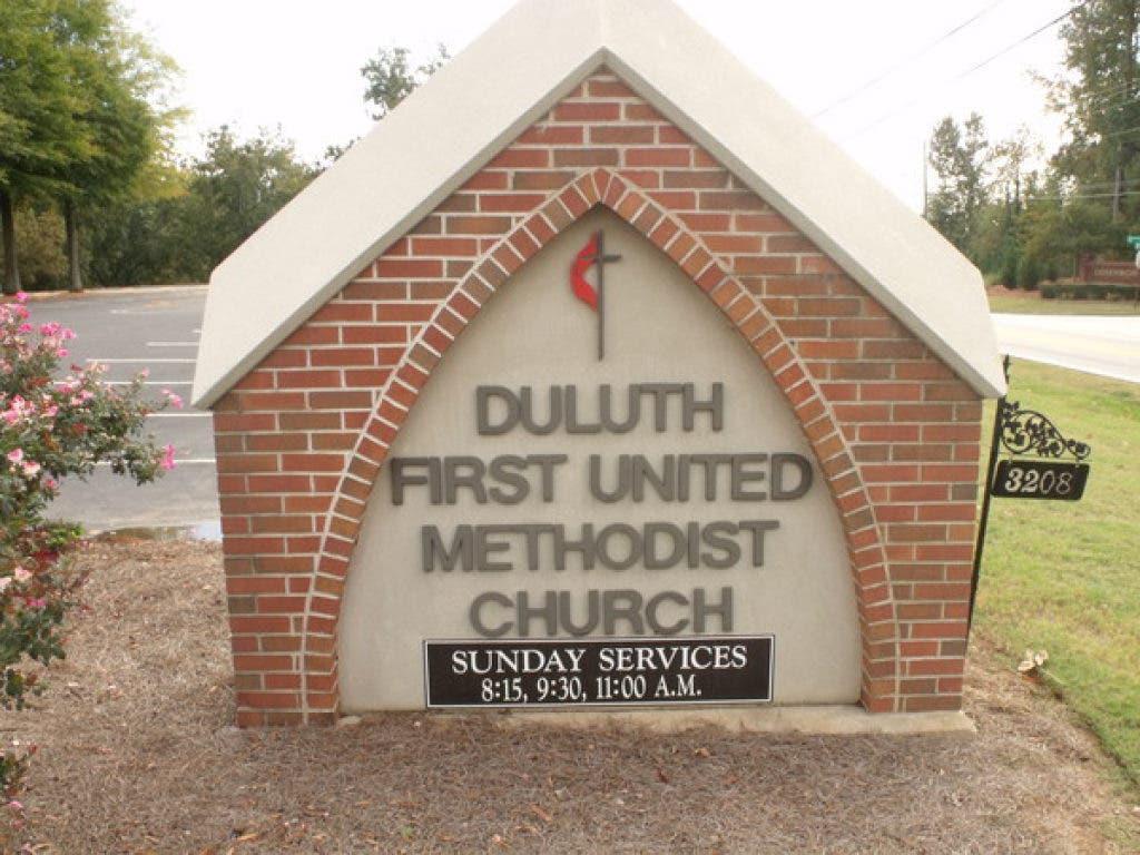 Obituary Wallace A Odum Jr Duluth Ga Patch