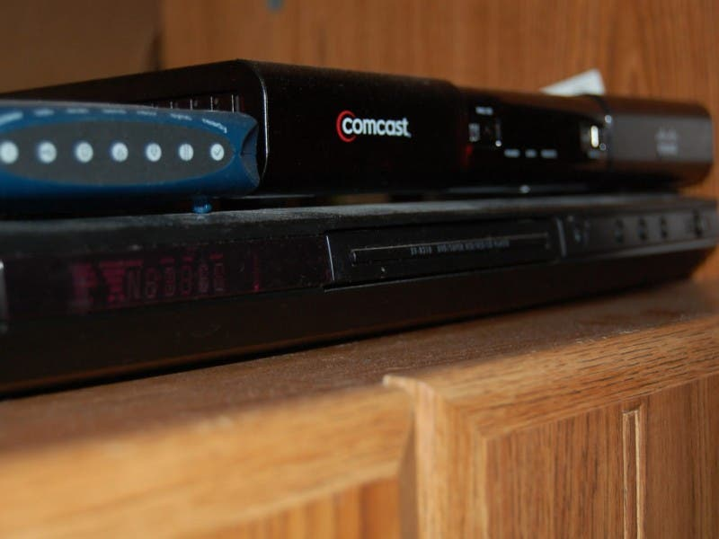 New Cable Lineup Philly Hd Feeds For Comcast Customers
