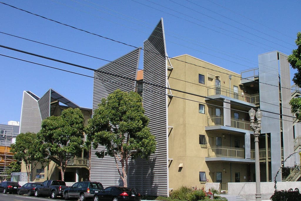 A New Look at 'Affordable' Housing | Santa Monica, CA Patch
