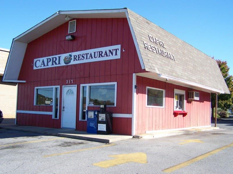Inspections Cartersville Restaurants Score As Cartersville Ga Patch