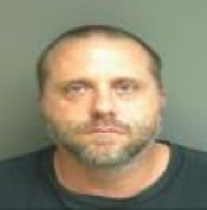 Former Wise County deputy charged with sex crimes, police