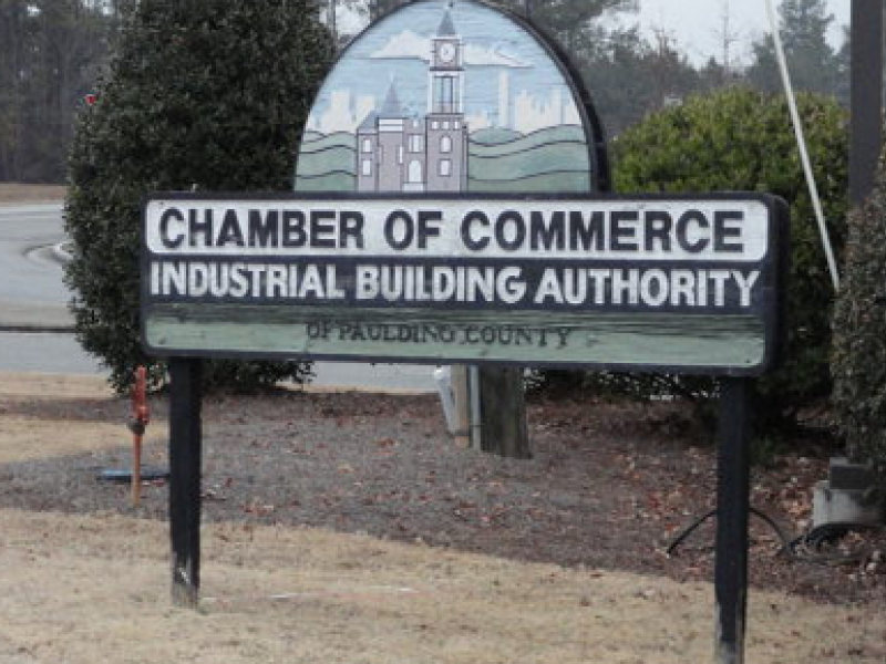 Upcoming Paulding County Chamber Events Dallas Ga Patch