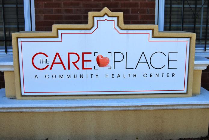 The CarePlace Opens Free Health Clinic   Douglasville, GA ...