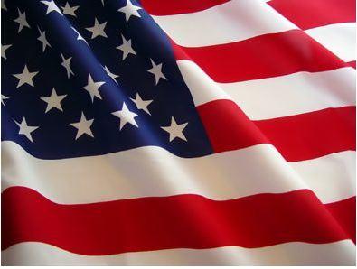 Army Vet Robert Franklin Garner, 88, Dies | Dallas, GA Patch