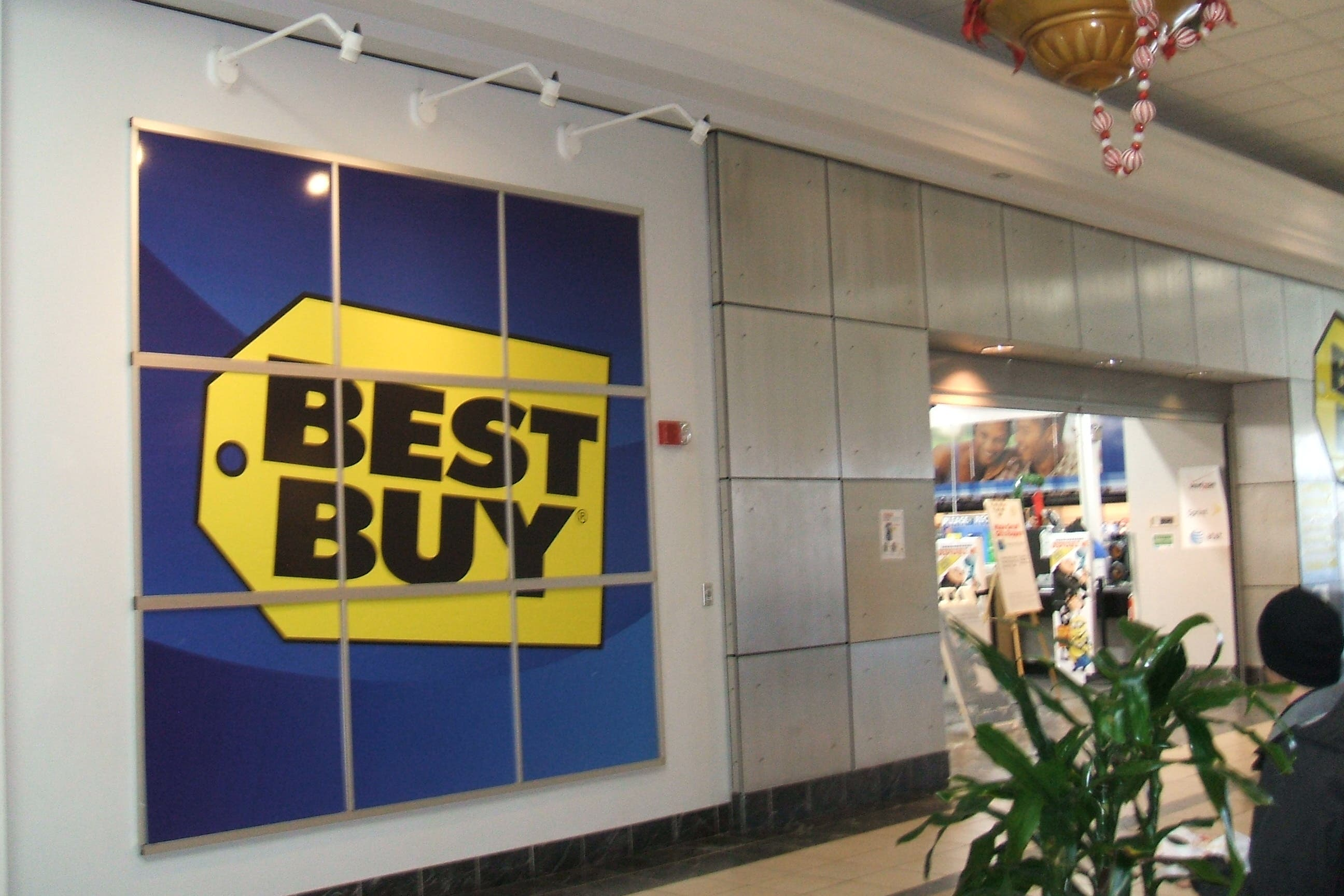 best buy to close stores cut costs barnstable ma patch best buy to close stores cut costs